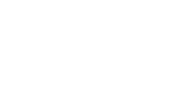 Brighton Film Lab